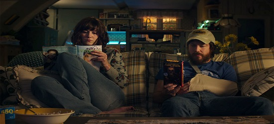 10 Cloverfield Lane - Bottom Banner 2