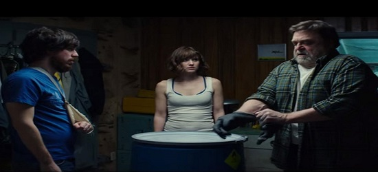 10 Cloverfield Lane - Bottom Banner 5
