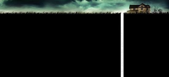 10 Cloverfield Lane - Header Banner 2
