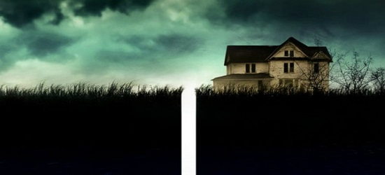 10 Cloverfield Lane - Header Banner 3