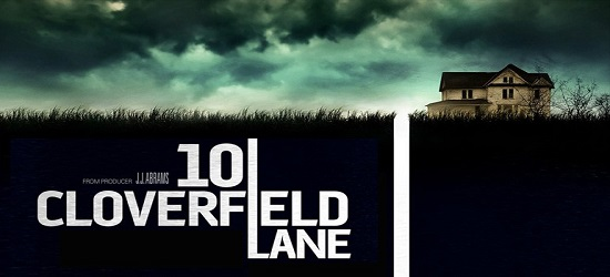 10 Cloverfield Lane - Header Banner 4
