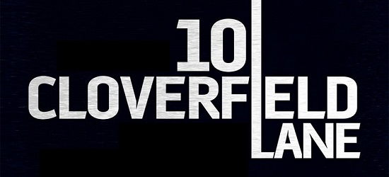 10 Cloverfield Lane - Header Banner 5