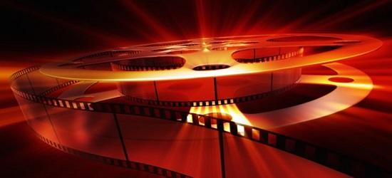 Cinema Banner 3
