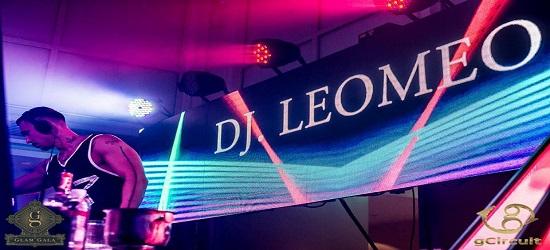 Leomeo - Banner 3