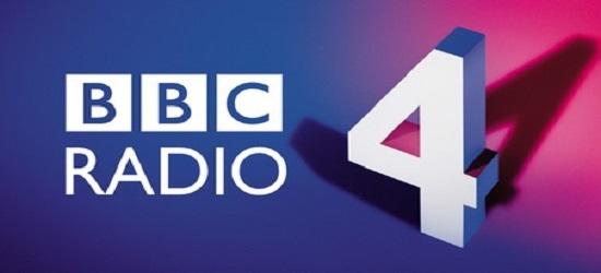 Radio 4 - Banner