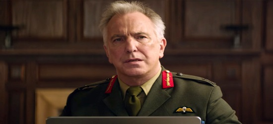 alan-rickman-eye-in-the-sky-tease-001-today-160217