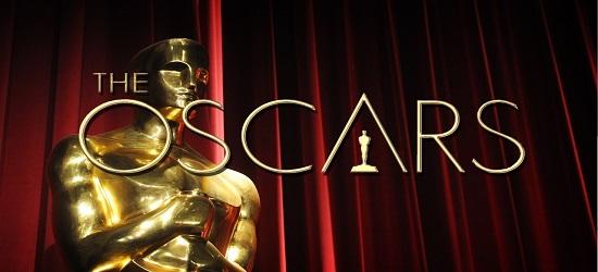 The OSCAR's - Banner 1