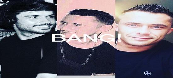 Bang - Main Banner 3