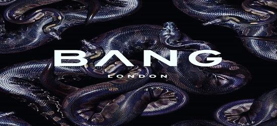 Bang - Main Banner