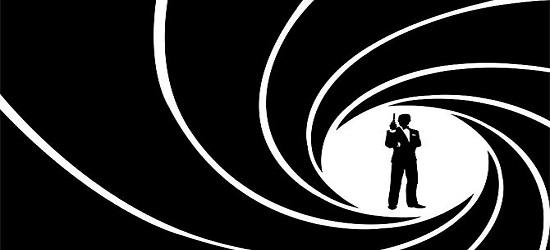 007 - Main Banner 1