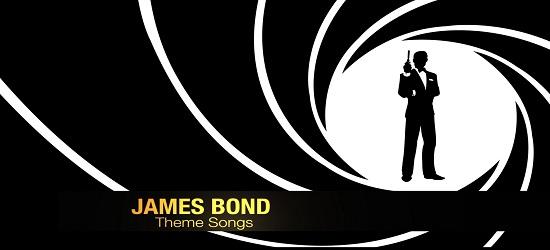 007 - Main Banner 3