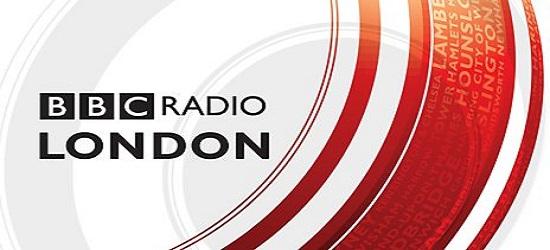 BBC Radio London - Listen Live Image