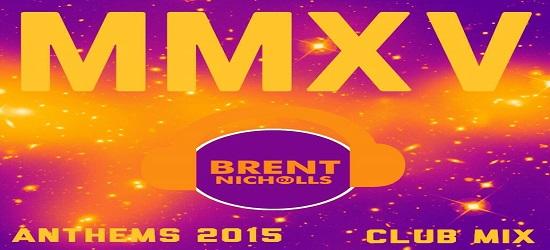 Brent Nicholls - MMXV Banner 2