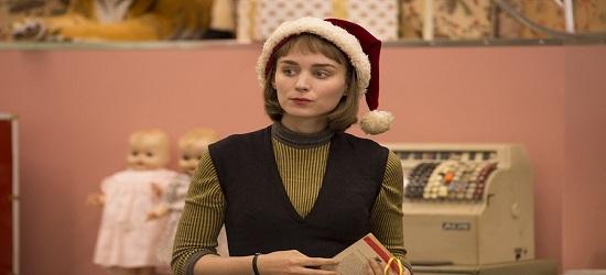 Carol - Banner Bottom 1