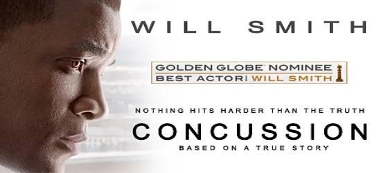 Concussion - Banner Header 4