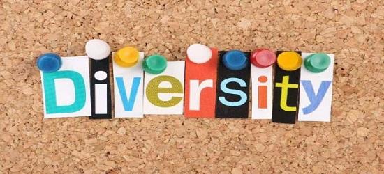 Diversity - Banner 1