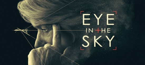 Eye In the Sky - Banner - Main