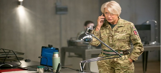 Eye In the Sky - Banner - Mirren