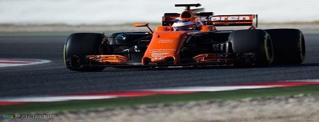 F1 2017 Cars - 2