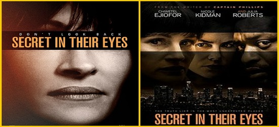 Secret In their Eyes Banner - Header 3