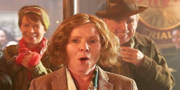 Films - Finding Your Feet - Banner 6