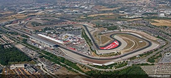 Formula One - Spain 2016 - Circuit 1