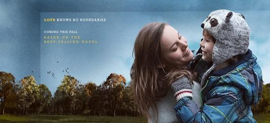 Films - Room - Banner