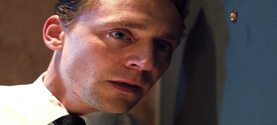 High Rise - Hiddleston Banner 3