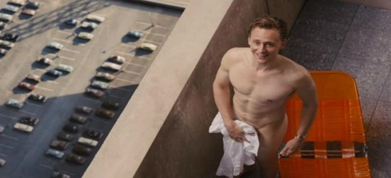 High Rise - Hiddleston Banner 7
