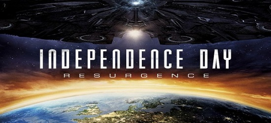 Independence-Day - Banner 2
