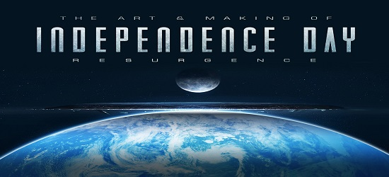 Independence-Day - Banner Main 2