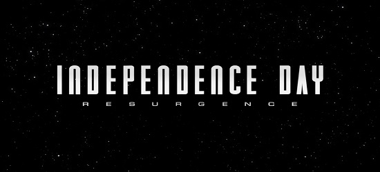 Independence-Day - Banner Main
