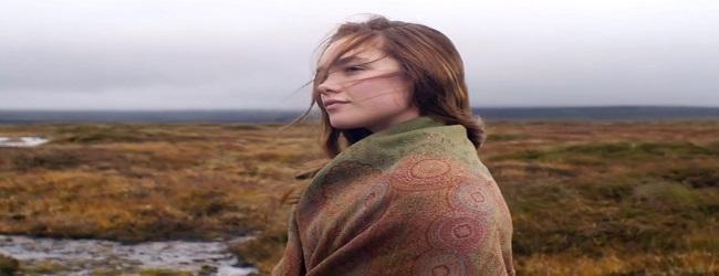 Lady Macbeth - Banner 2