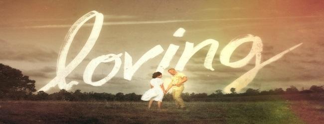 Loving - Banner 1