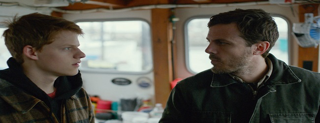 Manchester By The Sea - Banner 3