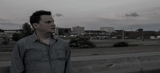 Mark Kozalek - Banner 2