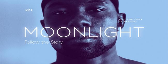 Moonlight - Banner 2