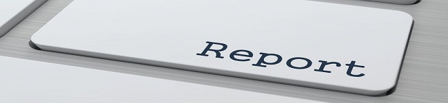 Reports - Banner 1