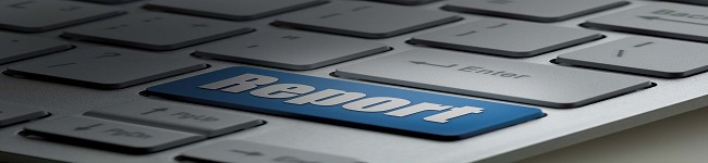 Reports - Banner 3