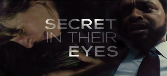 Secret In their Eyes Banner - Header 1