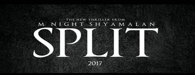 Split - Banner Main