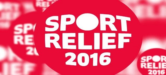 Sports Relief Banner 1