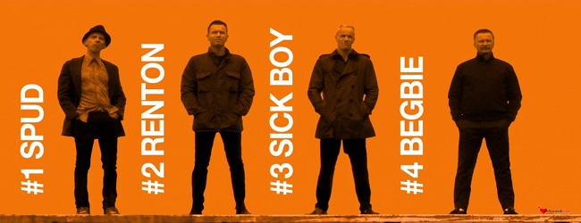 T2 Trainspotting - Banner 1