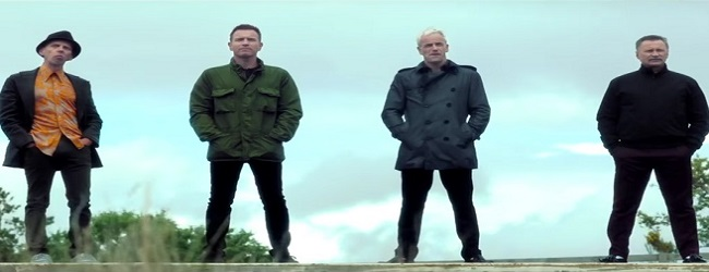 T2 Trainspotting - Banner 3