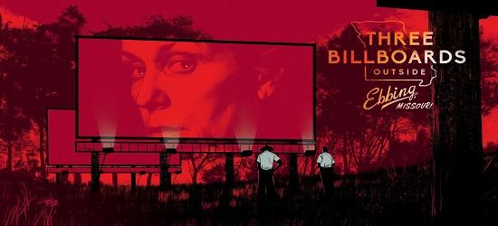 Films - TBOEM - Banner 1