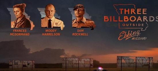Films - TBOEM - Banner Main