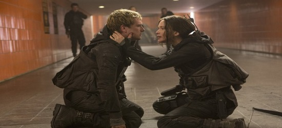 The Hgber Games - Mockingjay Part 2 - Banner Bottom 1