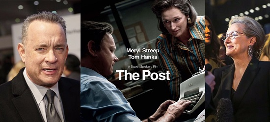 Films - The Post - Banner 6