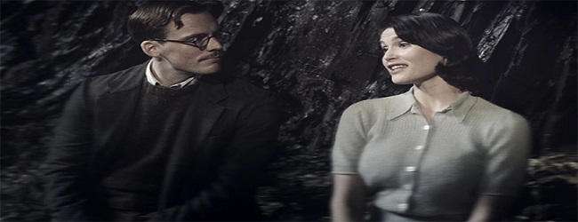 Their Finest - Banner 3