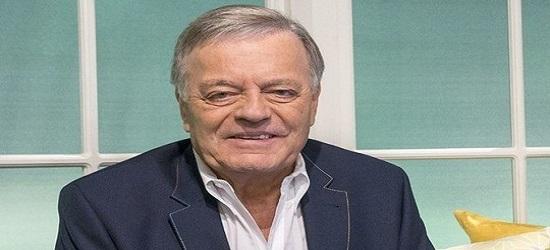 Tony Blackburn - Bottom Banner 1